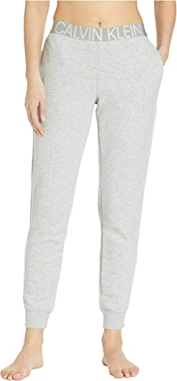Statement Lounge Jogger