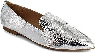 Esprit Women's Loafer Flat