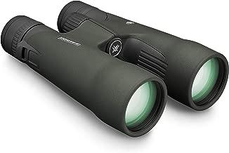 vortex razor binoculars 10x50