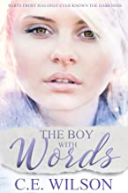 The Boy with Words (English Edition)