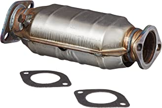 AP Exhaust 642574 Catalytic Converter