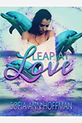 Leap at Love-Expanded Edition Kindle Edition