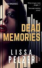 Dead Memories (Carol Ann Baker Crime Book 2)