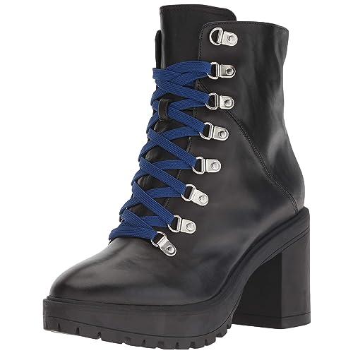 a939a0fde14 Steve Madden Women s Royce Fashion Boot