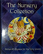 Nursery Collection - Stories & Rhymes For The Very Young