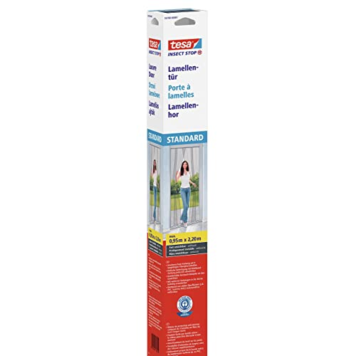 Fly Screen Patio Door Amazon Co Uk