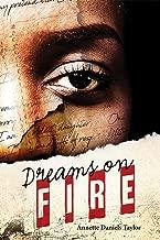 Best dreams on fire Reviews
