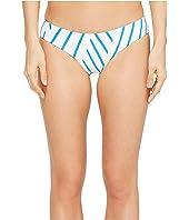 Billabong - Amaze Hawaii Lo Bikini Bottom