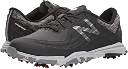 New Balance Golf NBG1007 Minimus Tour