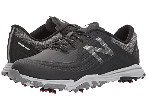 New Balance Golf NBG1007 Minimus Tour at Zappos.com 94f7c110896