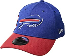 39Thirty Official Sideline Home Stretch Fit - Buffalo Bills