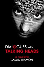 Dialogues with Talking Heads