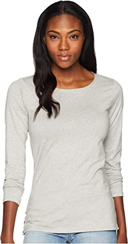Sia Long Sleeve T-Shirt