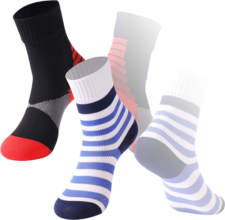 100% Waterproof Socks RANDY SUN Max 85% OFF Large discharge sale Boys Sock Hi For Sports Outdoor