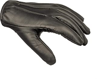 Best leather gloves usa Reviews