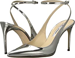 Brian Atwood - Vicky