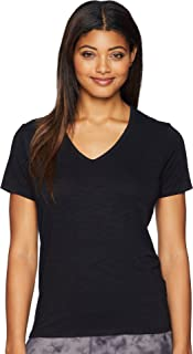 tasc Performance Womens Short Sleeve TW588S-001-P