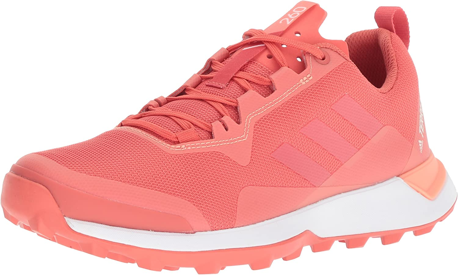 Adidas outdoor Womens Terrex CMTK W Walking shoes
