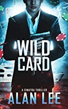 Best wild card book series Reviews