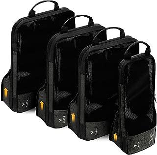 vasco travel bags