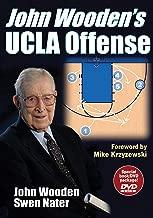Best basketball dvd trade Reviews