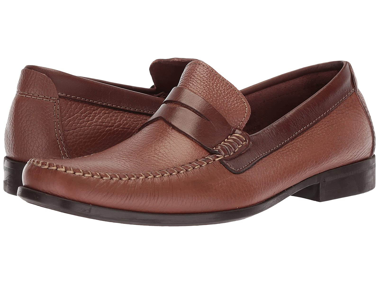 Florsheim Felix 2 PennyCheap and distinctive eye-catching shoes