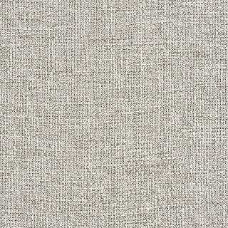 Best grey tweed texture Reviews