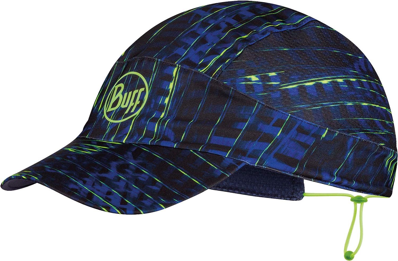 Time Special sale item sale BUFF Pack Cap Run