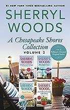 Best chesapeake shores series Reviews