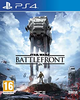 Best star wars battlefront xb1 Reviews