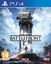 Best battlefront 1 ps4 Reviews