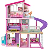 Top 10 Best Dollhouses of 2020