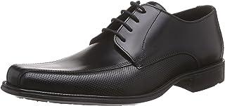 LLOYD Dagget, Zapatos de Cordones Derby Hombre