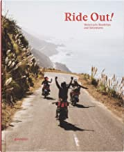 Best motorcycle ride books Reviews