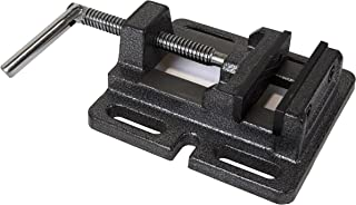 WEN 423DPV 3-Inch Cast Iron Drill Press Vise