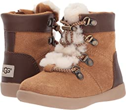 UGG Kids - Ager (Toddler/Little Kid)