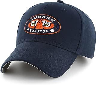 NCAA Kid's Cinch All-Star Adjustable Hat
