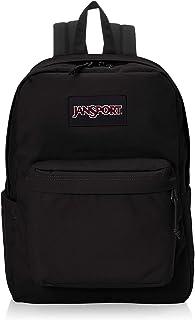 [ジャンスポーツ] リュックサック スーパーブレイクプラス【国内正規品】パソコン収納 ボトルポケットあり