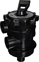 Best hayward sand filter multiport valve Reviews