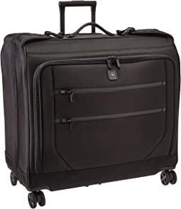 Lexicon 2.0 Dual-Caster Garment Bag