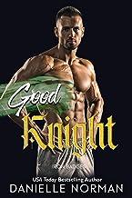 Good Knight (Iron Badges Book 2)