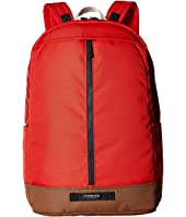 Timbuk2 - Vault Pack - Medium