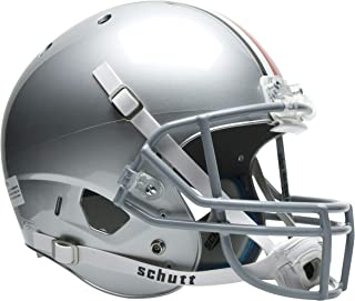 ohio state full size replica helmet