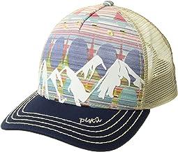 Pistil - Mckinley Cap