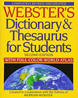 Best my dictionary for kids Reviews