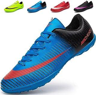 4595641732 Amazon.es: botas futbol multitacos