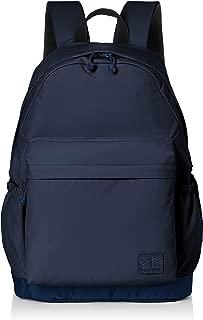 [カリマー] デイパック wiz day pack