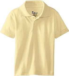 Classroom School Uniforms Boys' Polo Shirt