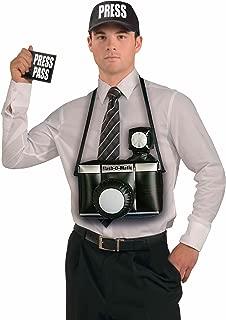 Best paparazzi halloween costume ideas Reviews