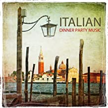 italian instrumental music mp3